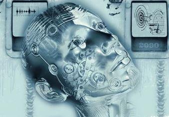 japón impulsa la tecnología cyborg para humanos