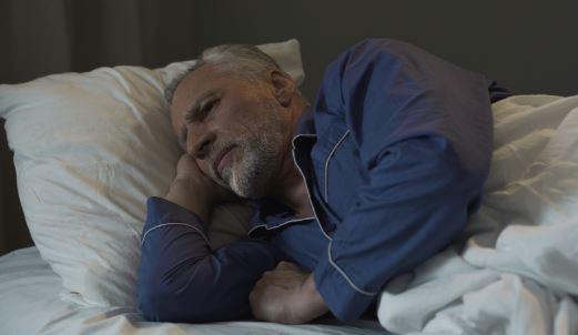 Un programa con IA que te permitirá a conciliar el sueño si sufres insomnio