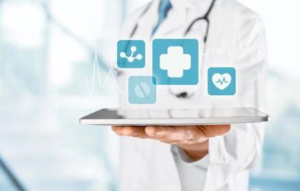 Sistemas de detección de cáncer usando de IA