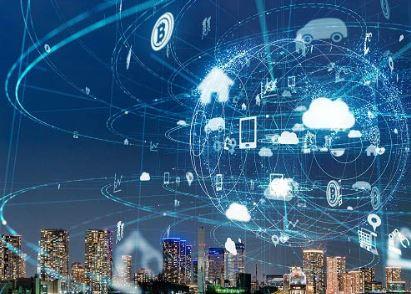 SAS destina una gran cantidad de dinero en IA