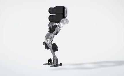 Fourier pretende con la compra de Zhuhai RHK Healthcare realizar más aplicaciones robóticas